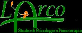Arco Studio Psicologia - Studio Associato di Psicologia