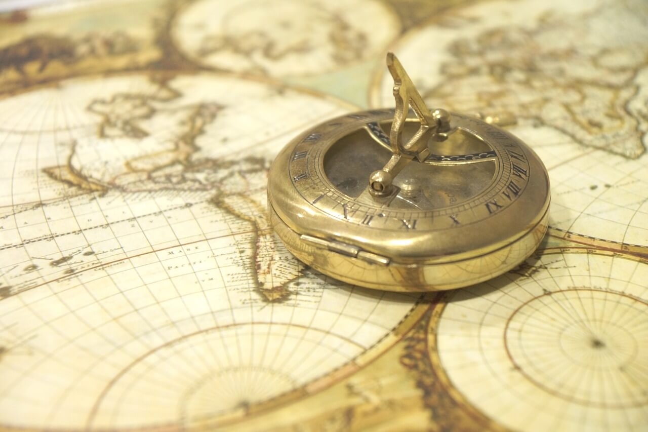 Viaggio in prima classe – formazione docenti