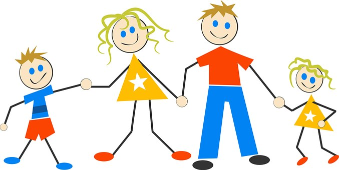 Formazione genitori. Corsi e laboratori di psicopedagogia per le famiglie.